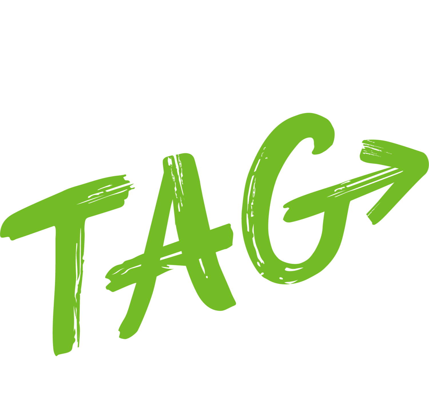 Taking Action for Good